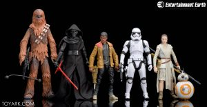 The-Force-Awakens-Black-Series-01