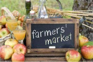 farmers-market-sgn