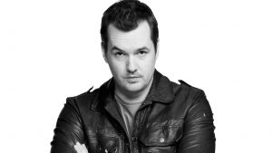jim jefferies freedumb