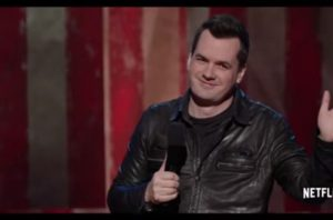 jim jefferies freedumb 2