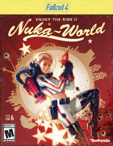 nuka-world-1