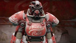 nuka-world-armor