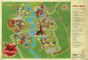 nuka-world-map