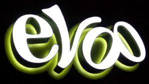 Grab the EVOO