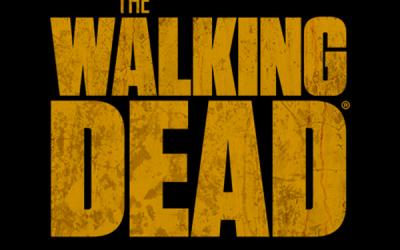 Walking Dead Season 7 Finale