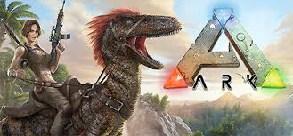 Ark: Survival Evolved – PS4