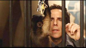 top 5 ben stiller movies
