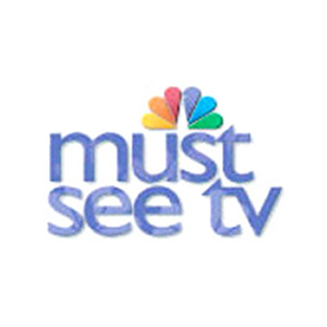 Image result for must see tv