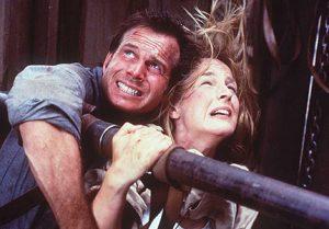 top 5 bill paxton movies