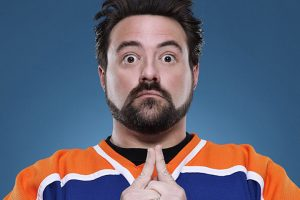 top 5 kevin smith movies