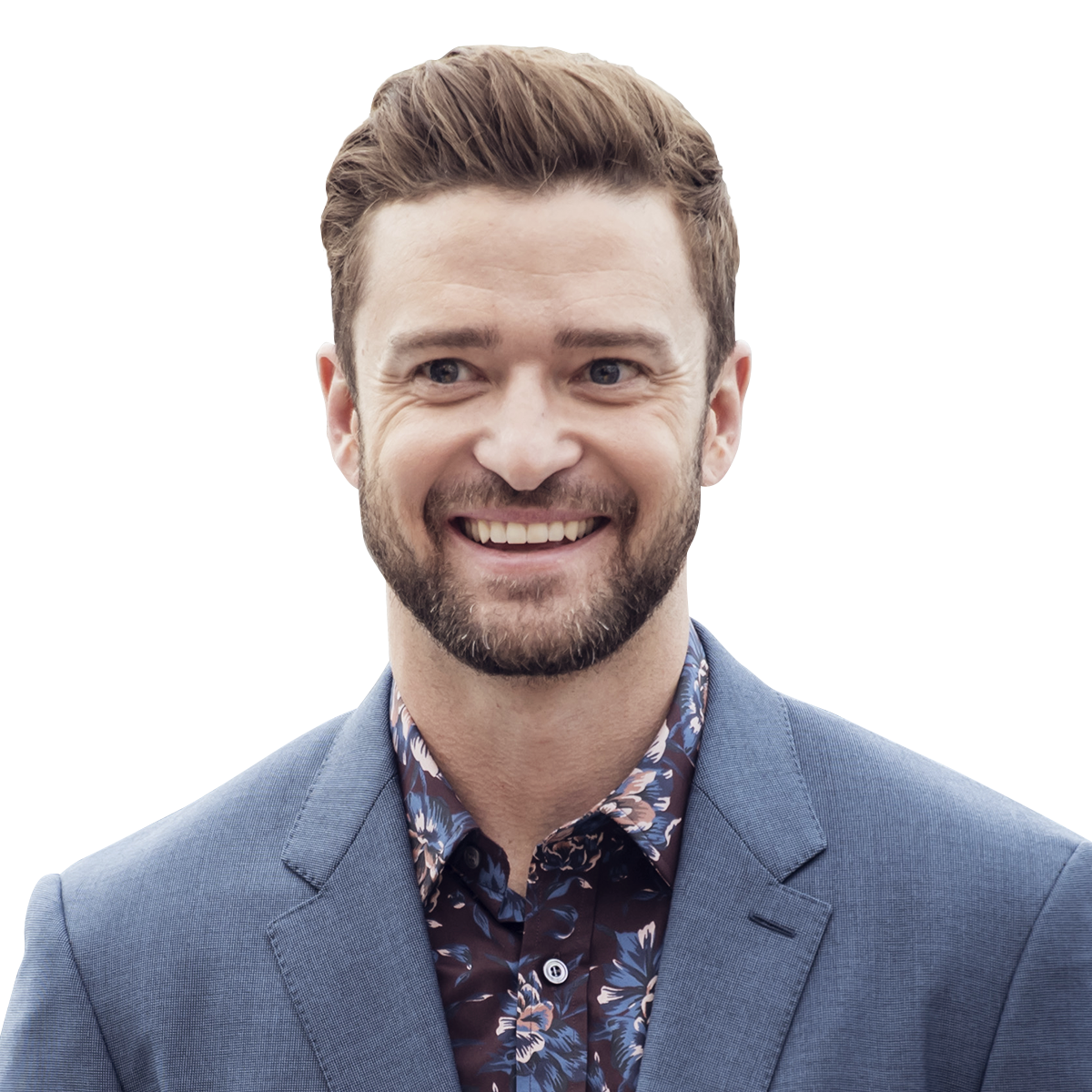 justin timberlake - photo #42