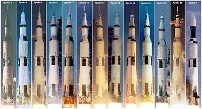 c5 rocket