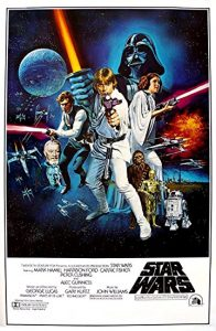 A New Hope Procras10ation Episode 11 – The One Where We Fondle The Original Trilogy
