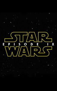 Episode 9 Procras10ation Episode 12 – The One Where 7 Ate 9 Star Wars