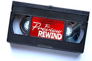 Preview Rewind