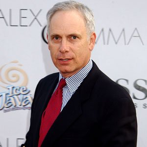 Christopher Guest Top Five