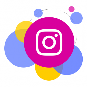 10 Little Known Instagram Features