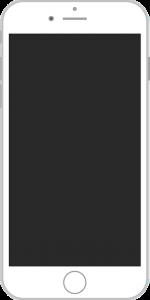 iOS 14.4 Features iPhone