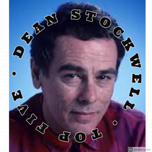 Dean Stockwell Top Five
